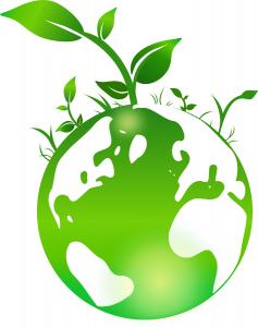 Natural-Earth1